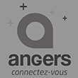 Angers Connect