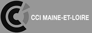 CCI Maine-et-Loire