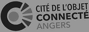 Cité Objet Connecté