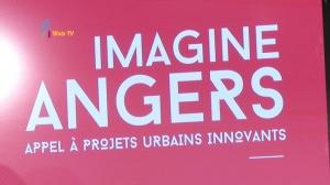 Imagine Angers : activer toutes les intelligences de la ville