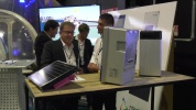 Innovation's Day Vinci Energies