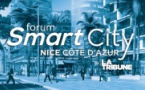 Forum Smart City - La Tribune