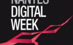 Nantes Digital Week 2017 : 100 événements au programme