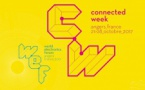 Angers Connected Week 2017