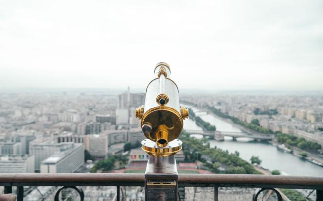 Partir à la découverte personnalisée d'une ville (Photo LDD Pixabay)