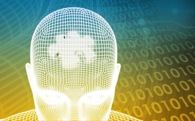 Aurons nous un jour un cerveau bionique capable de se régénérer à la demande. Un phénomène complexe sur lequel travaillent de nombreux neuroscientifiques (Photo Fotolia kentoh)