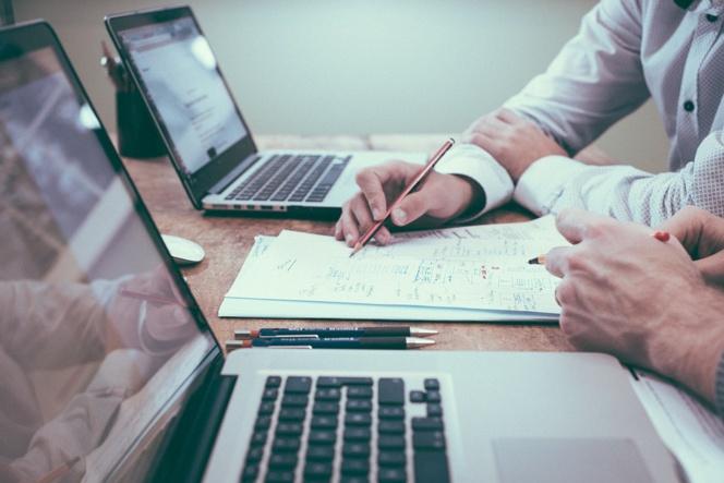 Etablir des collaborations efficaces entre tous les acteurs du territoire (Photo LDD Pixabay)