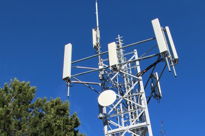 En attendant l'arrivée de la 5G, les opérateurs affinent la distribution de la norme 4G