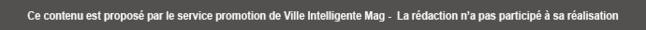 Wize Alliance, le réseau bas-débit de l'IoT industriel