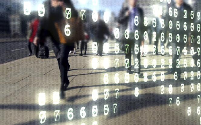 Le big data pour appuyer les prises de décisions des élus locaux (Photo France Stratégie)