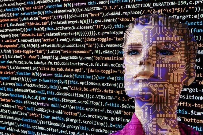 L'IA a beau être un outil puissant, elle doit impérativement rester sous supervision humaine (Photo Futura Sciences)