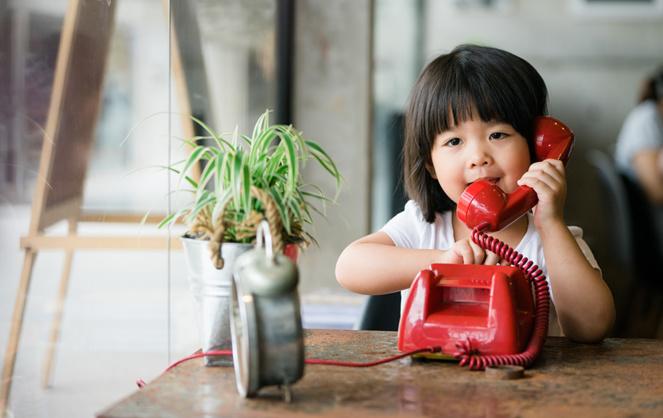 Le vieux réseau téléphonique RTC va progressivement disparaitre au profit de la voix sur Internet (Photo Adobe Stock)