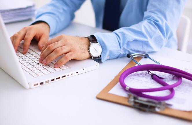 Le DMP, un outil intéressant qui nécessite l'adhésion des professionnels de santé. (Photo Adobe Stock)