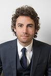 Les startups, alliées indispensables pour le dynamisme de l'économie française