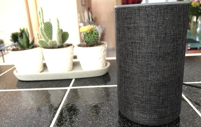 l'Amazon Echo entre désormais dans les foyers français en répondant à de nombreux cas d'usage.
