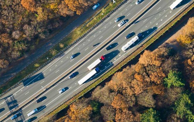 Transdev et PTV Route Optimiser Cloud, une alliance qui va optimiser la mobiliité dans les départements d'Outre-mer. (photo PTV Group)