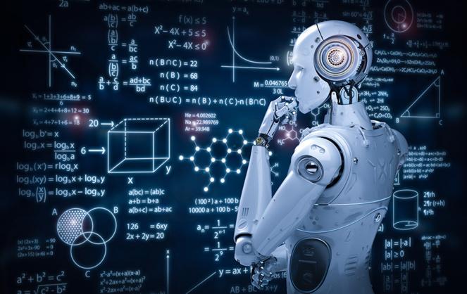 l'une des idées fausses les plus répandues autour de l'IA est que machine learning et IA sont synonymes, selon Alain BIANCARDI (photo Adobe Stock)