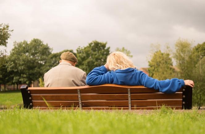 Mobilité des seniors, une problématique à prendre en compte (source : Pixabay)