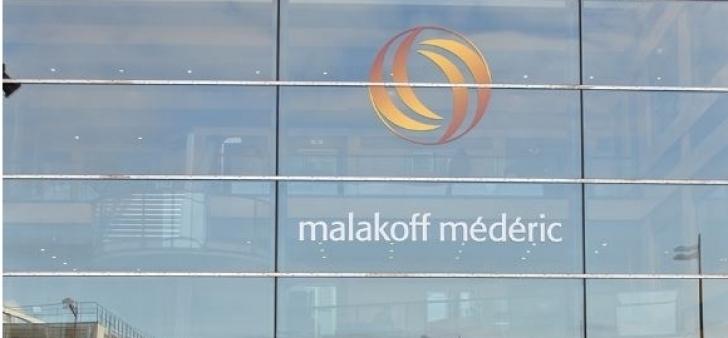 Malakoff Médéric accélère sa transformation digitale