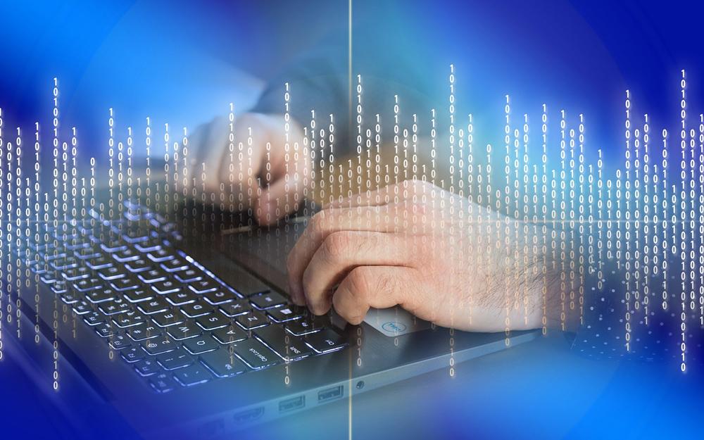 Garantir la sécurité des données, un enjeu prioritaire pour les collectivités (Photo LDD Pixabay)