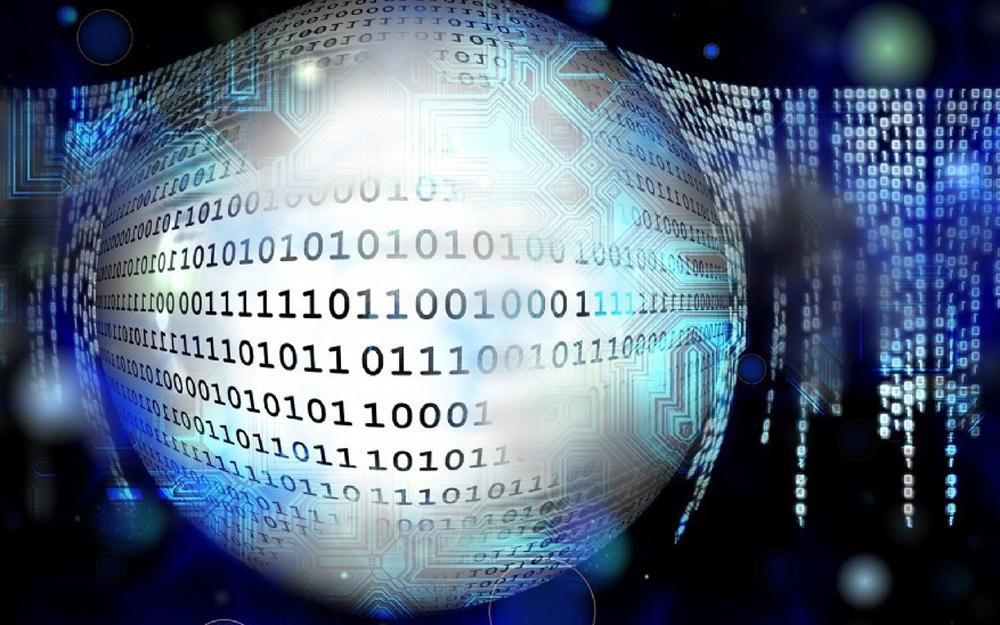 La gestion des données personnelles, un domaine sensible pour bon nombre d'entreprises ( Photo Pixabay)