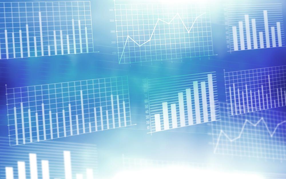 L'analyse des données en temps réel constitue un support clé de l'innovation numérique (Photo Pixabay)