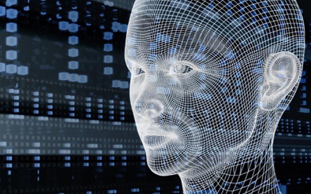 « l'intelligence artificielle arrive dans la vie des gens de bien des façons. Il est nécessaire d'étudier les enjeux de ces développements», Dominique Sciamma, directeur Strate Ecole de design (Photo Blog Don't believe the Hype)