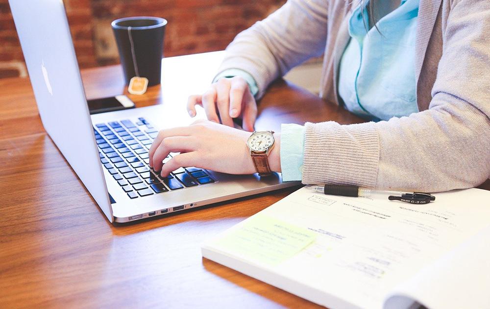 l'optimisation des prix de la vente en ligne constitue une problématique difficile à résoudre pour les entreprises (Photo Metropolitain)