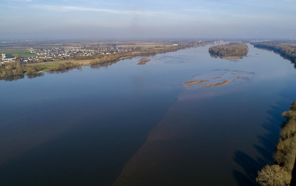 La région des Pays de la Loire, ses richesses culturelles et patrimoniales : un terrain favorable à l'innovation