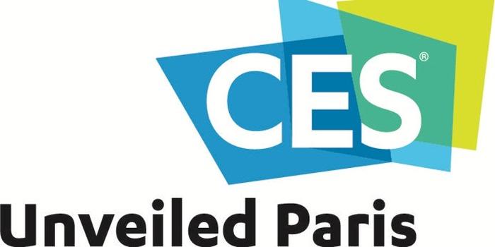 Le CES Unveiled Paris abordera l'Intelligence Artificielle, thème du CES 2020