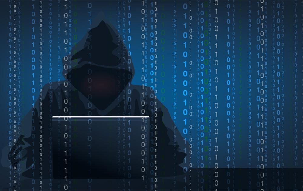 De plus en plus d'usagers qui restent méfiants dans l'utilisation qui peut être faite de leurs données personnelles (photo Adobe Stock)