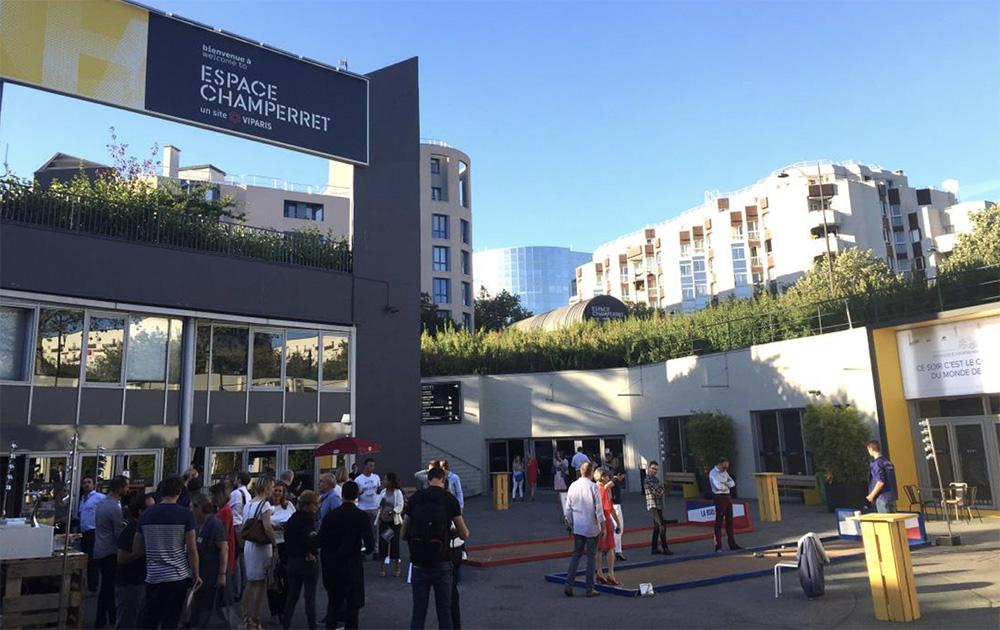 Innopolis Expo :  le salon des innovations qui veut repenser la ville et les territoires