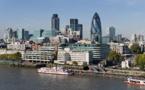 La City de Londres va disposer d'un WiFi libre ultra rapide d'ici l'été 2017