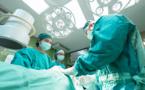 HôpitalWeb 2.0 : l'hôpital connecté à l'écoute de ses patients