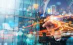 Les 5 technologies clés d'une ville intelligente