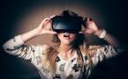 VIRTUALITY, le premier salon de la réalité virtuelle de Paris