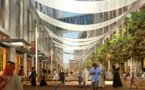 Au Qatar, Orange contribue au développement de la plus avancée des smart-cities