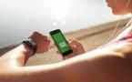 iHeartWatch, la montre connectée qui pourra vous sauver la vie
