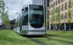 La Smart City, un marché à forte croissance pour les entreprises internationales