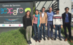 Bordeaux Technowest, un incubateur pour les startups de la Smart City