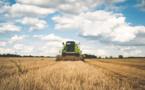 Economie collaborative : avec WeFarmup, les agriculteurs s'y mettent aussi