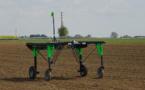 Agriculture : les objets connectés sont dans le pré