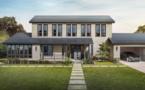 Avec Solar Roof, Tesla va transformer nos toits en centrales électriques