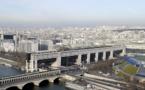 Transition énergétique : Bercy lance un service court-voiturage pour ses agents