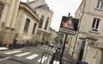 Lacroix City teste des équipements de sécurité à Angers