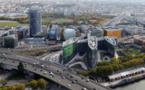 Issy-les-Moulineaux, une Smart City pionnière aux portes de Paris