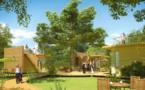 Maisons Écoé : des logements participatifs où chacun se sent utile