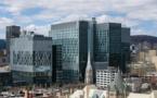 Un partenariat franco-canadien pour partager les données de santé du Québec