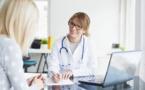 KELDOC : l'outil qui facilite les rendez-vous médicaux