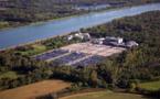 Le biogaz, une énergie renouvelable qui a le vent en poupe